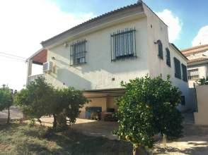 Casa en Pedanías Suroeste  Cabezo de Torres