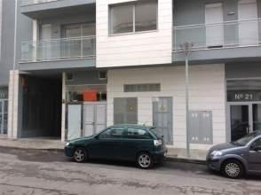 Garaje en calle Sa Pobla, nº 17