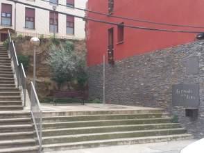 Apartamento en calle Joaquín Costa, nº 12