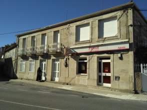 Casa en calle Sargento Seoane, nº 32