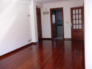 Apartamento en calle Gerona