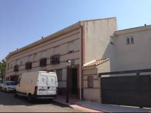 Dúplex en calle Talamanca