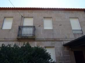 Casa pareada en calle Vista Alegre