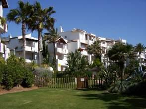 Piso en Costa Ballena - Playa del Infante