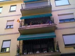 Piso en calle Joaquin Costa, nº 3