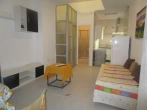 Apartamento en calle calle del Carmen, nº 15