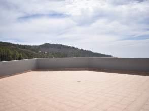 Piso en Vilafor, Zona de - Vilaflor de Chasna
