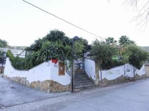 Chalet en calle Bo Tejeria-R.S , nº 45