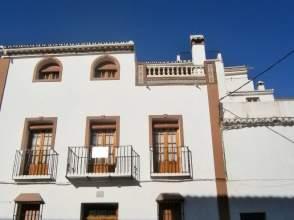 Casa adosada en calle Antonio Roiboo