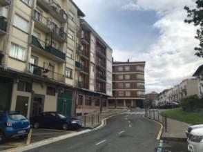 Piso en Irun - Palmera - Santiago Beraun - Arbes - Dunboa