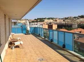 Alquiler de pisos en Cuarte De Huerva: casas y pisos