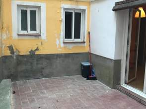 Pis a Ciutat Vella - Sant Pere, Sta. Caterina I La Ribera