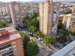 Piso en calle calle de Santa Virgilia