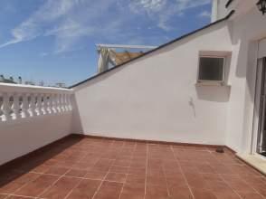 Dúplex en Badajoz Capital - Avenida Elvas