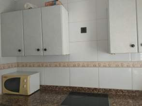 Casa en Melilla - Cabrerizas