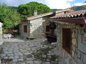 Casa en Avenida Rozado