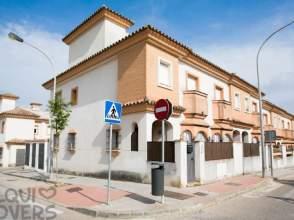 Casa en calle Enrique I