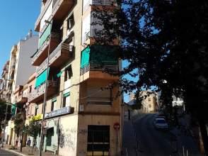 Apartamento en Avenida Hernan Cortes