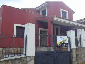 Casa en calle Morales, nº 9