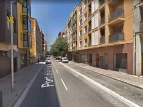 Trastero en calle Carmen, nº 211 - 219