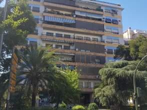 Piso en Avenida Hernan Cortes
