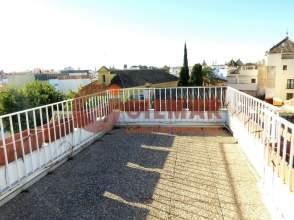 Ático en Centro Sevilla