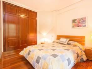 Apartamento en calle Unibertsitate Etorbidea