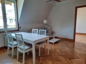Apartment in calle de Prim, nº 39