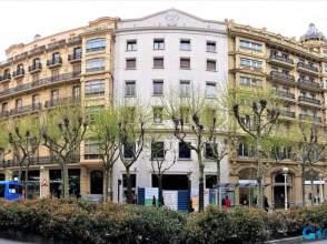 Apartamento en calle Askatasunaren Hiribidea