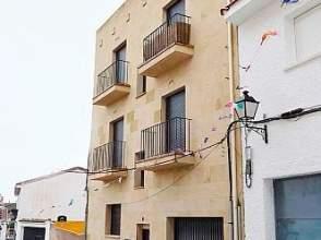Piso en calle San Blas, nº 21