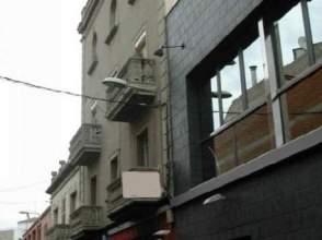Piso en calle Navarra, nº 4