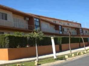 Piso en calle de Las Cumbres, nº 31