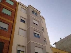 Piso en calle Francisco Valldecabres, nº 71