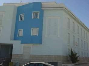 Piso en calle Torrequebradilla, nº 34