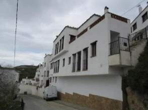 Apartamento en calle Andalucía, nº Sn