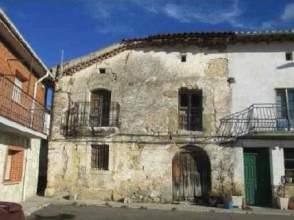 Casa adosada en calle Plaza del Mercado S/N, nº 5