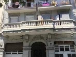 Piso en calle Canalejas, nº 86