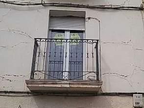 Casa en calle Olmo, nº 14