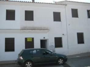 Casa adosada en calle Silvela, nº 11