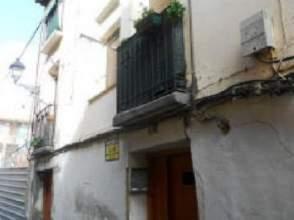 Piso en calle Cofrete Alto, nº 8