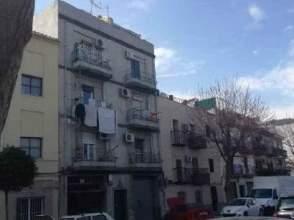 Piso en calle Juanito Valderrama, nº 27