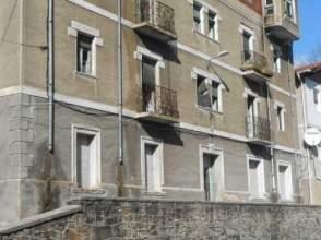 Piso en calle La Herrera-Ijalde, nº 8