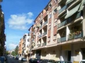 Piso en calle Alfonso X El Sabio, nº 2