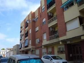 Piso en calle Vilar Miralles, nº 5