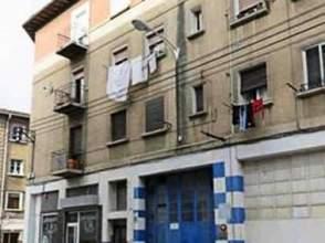 Piso en calle Santa Engracia, nº 9