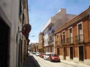 Piso en calle Castellanos, nº 75