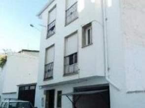 Casa en calle Escudero de La Torre, nº 3