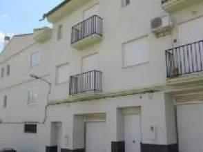 Casa adosada en calle Reino de Valencia, nº 20