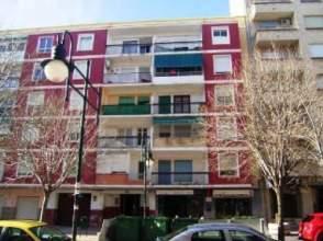 Piso en calle Vicente Ferri, nº 45