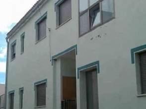 Apartamento en calle Aldea El Oro, nº 182